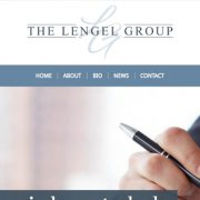 The Lengel Group